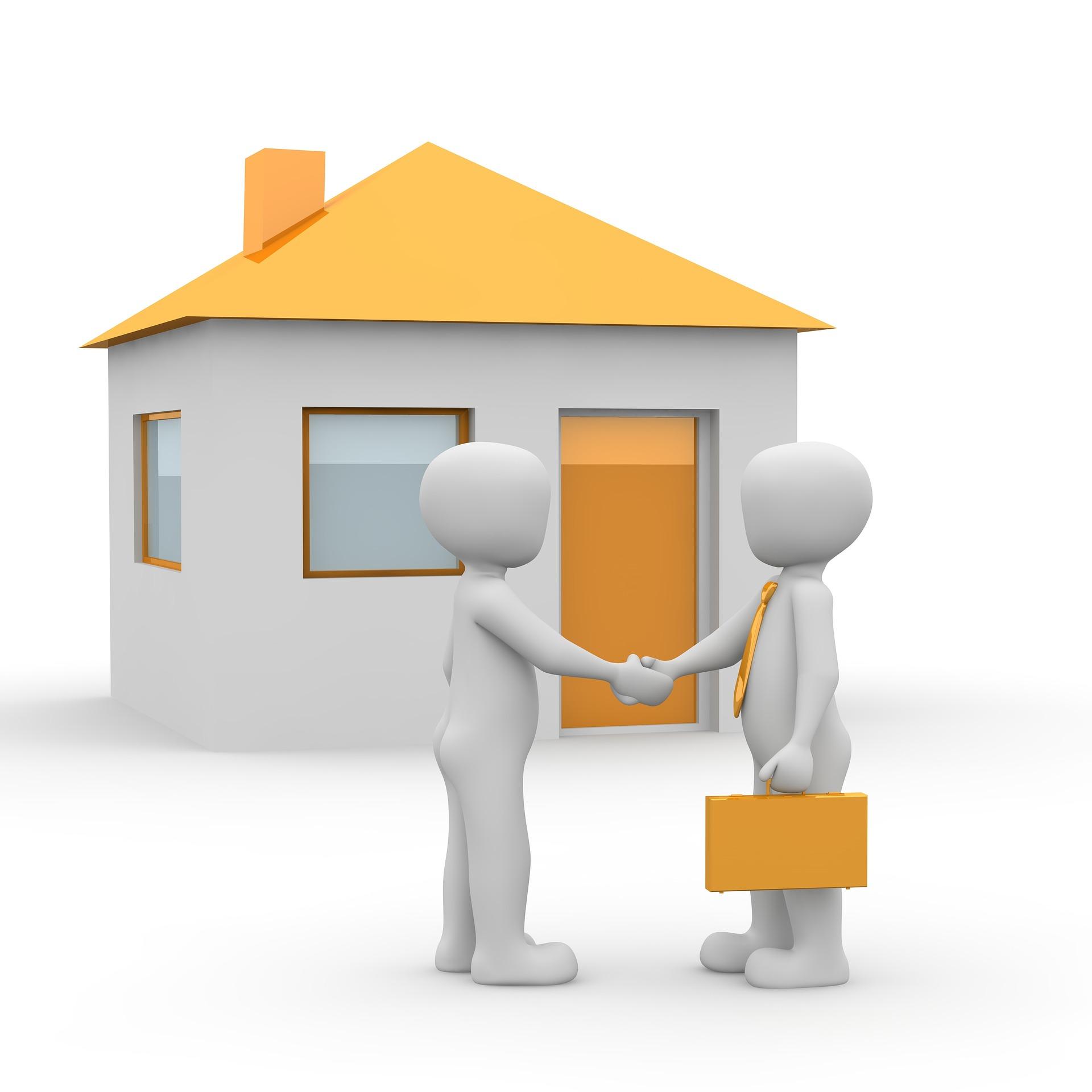 ¿Quiere vender su propiedad?