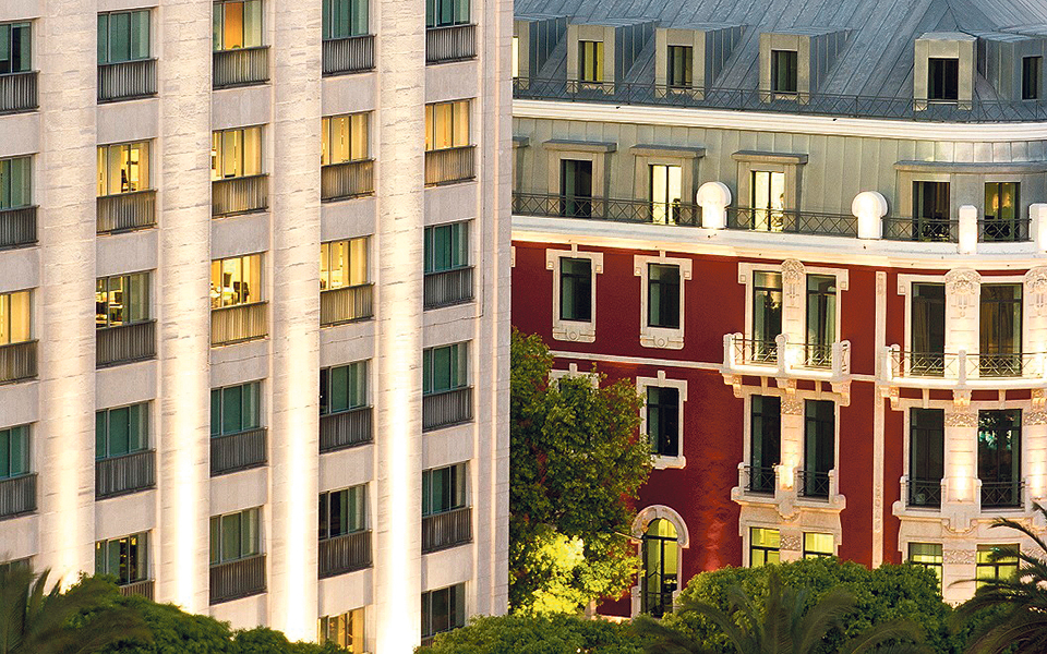 Portugal entre os três países da Europa onde preço das casas é mais disperso